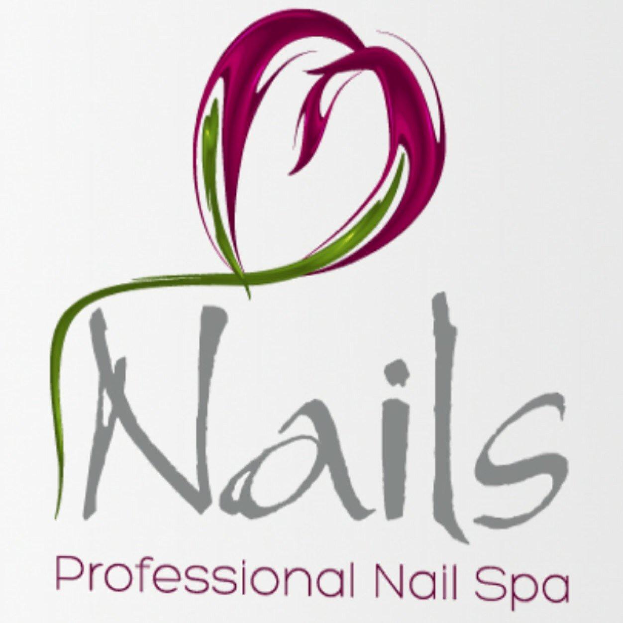 My Nails Spa
