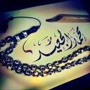 محمد الجعيد (@0566374815) Twitter