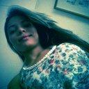 natalia castaño (@0120natik) Twitter