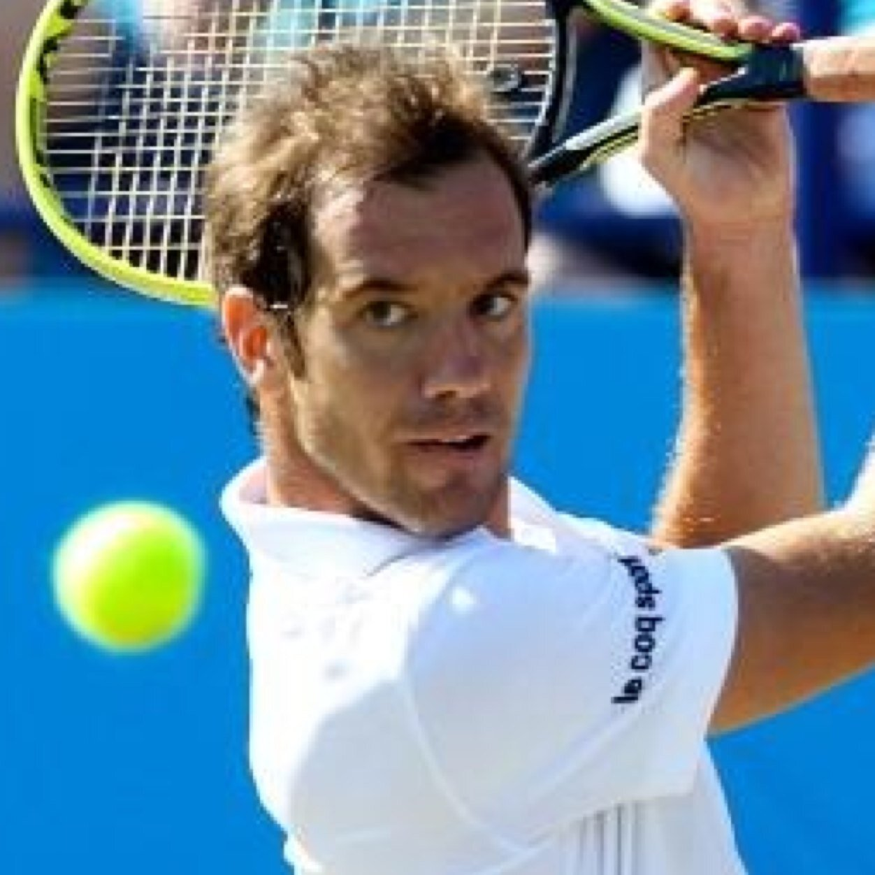 @richardgasquet1