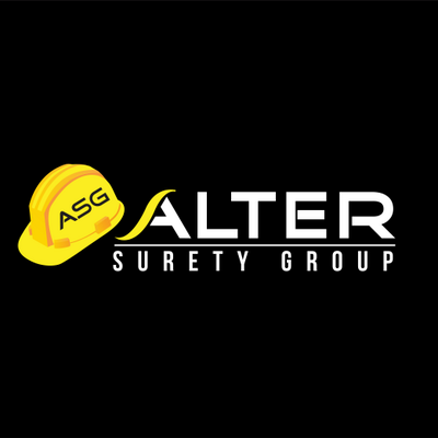 Alter Surety Group On Twitter Fridayfacts What Is A General