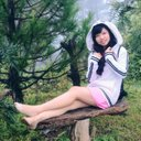 ngoc anh (@0320Anh) Twitter