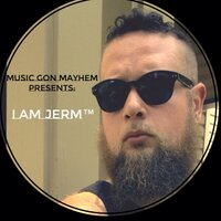 I Am Jerm™ | Social Profile