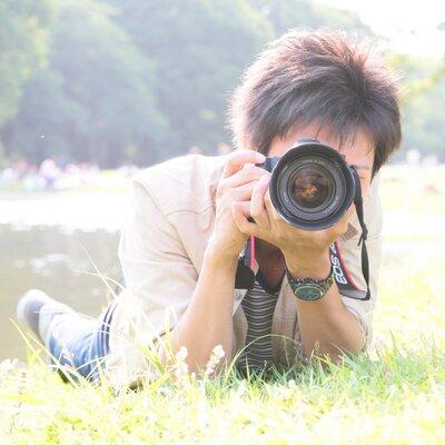菅家 優介|Kanke Yusuke @ysk_photo