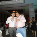 Eduardo Lopez (@5c1fd9dbc0904f6) Twitter