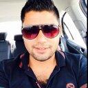EDUARDO FIERRO (@2393Ferro) Twitter