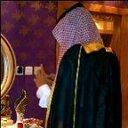 ايـــــمان  (@231Emo11) Twitter