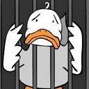 คุกแดนแบม (@010Nodame) Twitter