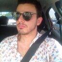 Alejandro Mendoza (@0108_mendoza) Twitter