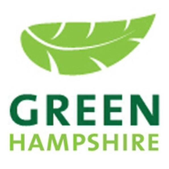 Green Hampshire