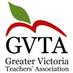 Victoria Teachers Profile picture