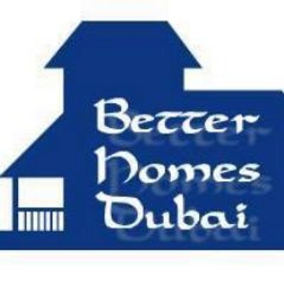 Better Homes Dubai Bhomesdubai1 Twitter