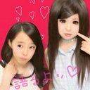 KANA (@0205_sakana) Twitter