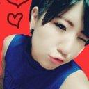 ▷▷marin◁◁ (@0228_marin) Twitter