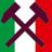 West Ham Italy (@martelliditalia) Twitter profile photo