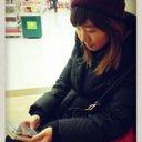 Haesun.S.Byun (@11992sunbhae) Twitter