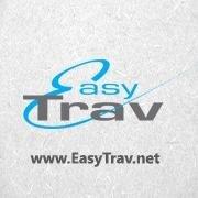 @EasyTravEG