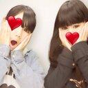りお (@0215mrY) Twitter