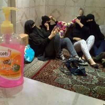 قروب بنات الجامعه Sgfr13 Twitter