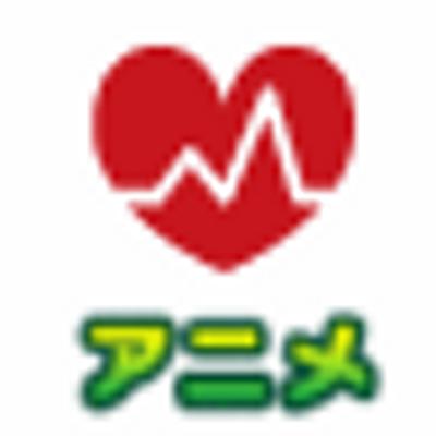 [NEWS]「境界線上のホライゾン」ドラマCDに劇中ユニットの新曲を収録!   kyoukaisen     http://t.co/duwpYpmX