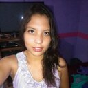 Karla Castro (@05karlaCastro) Twitter