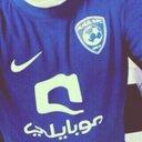 احمد الرحيلي ..♥ (@050hanoo) Twitter