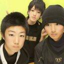 れぃゃ (@0319reiya) Twitter