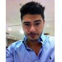 Alex Navajas (@alexnavajas) Twitter