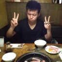 五木田怜史 (@0220Gokiyan) Twitter