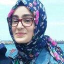 Edanur Demirbaş  (@0275cc683226403) Twitter