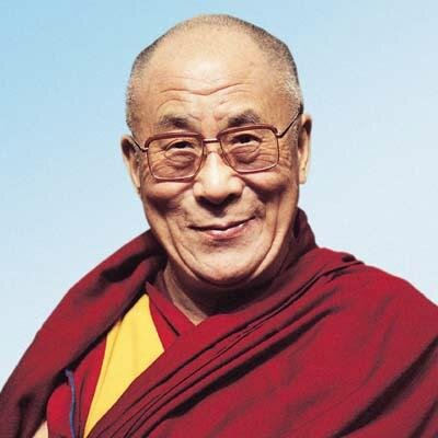 Dalai Lama Quotes On Twitter There Is No Way To Escape Death It