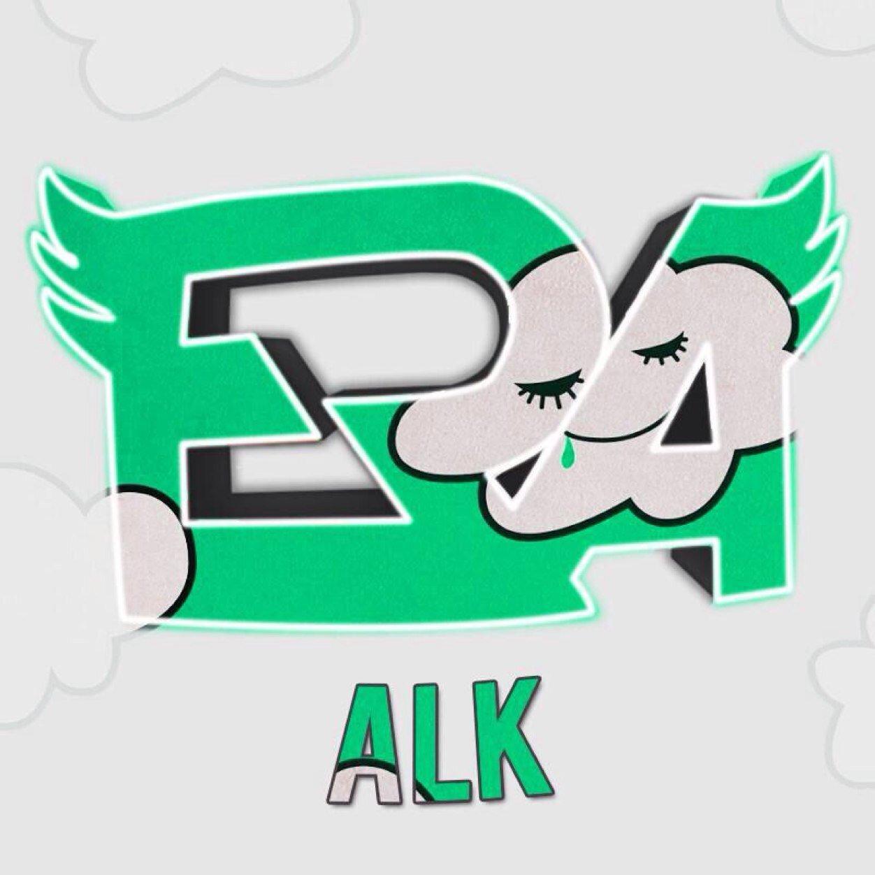 Qack (@ALKBruh) | Twitter