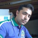 Akram orakzai (@0557390051) Twitter