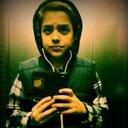 Yusuf Cetin (@007Yusufcetin) Twitter