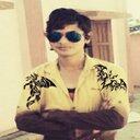 Dileep Madhav(D. m) (@00ac4de933b6459) Twitter