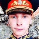 Себастьян Михалев (@AlexNoskov2012) Twitter