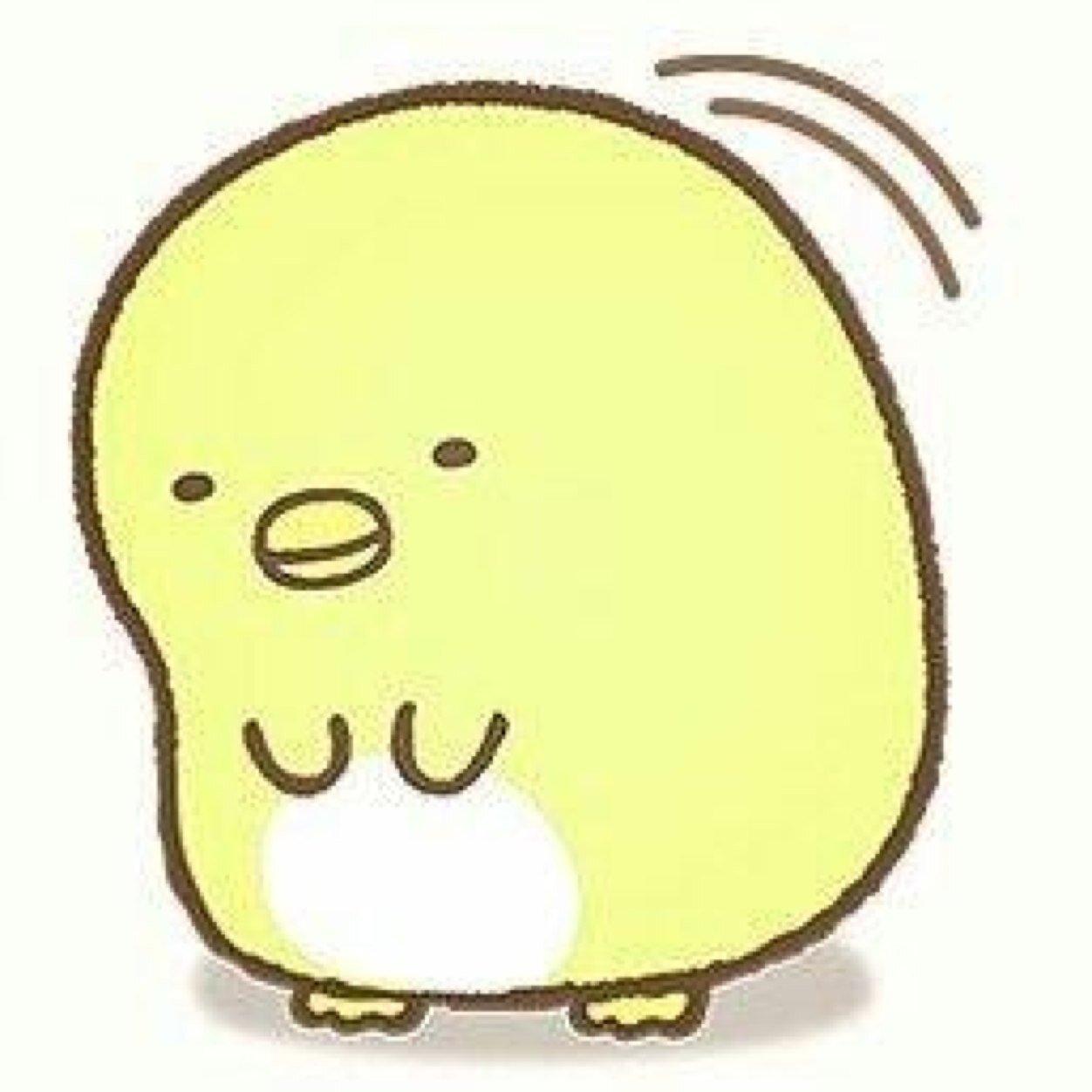 すみっこぐらしbot At Sumikkobot Twitter