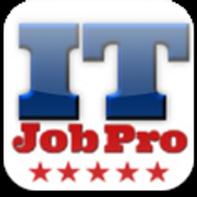 It Jobs Vermont On Twitter Software Development Engineer Iii A2z