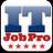 IT Jobs Vermont