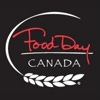 Food Day Canada | Social Profile