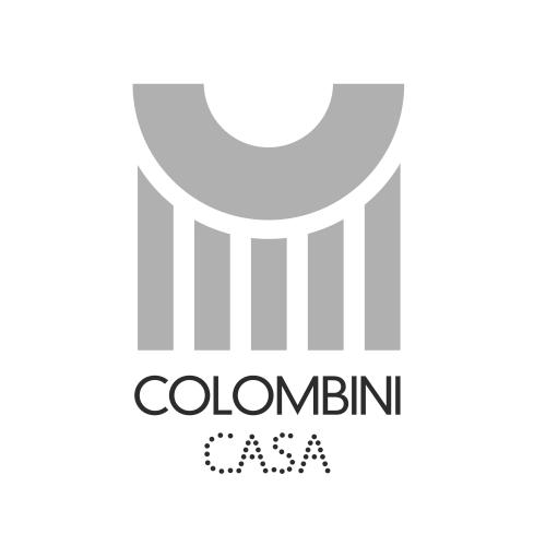 Colombini casa colombinibyequo twitter for Colombini casa