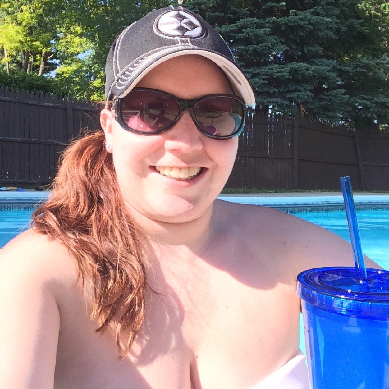 Ashley Winters Nude Photos 4