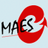 Maes__C