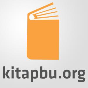 Kitapbu.org