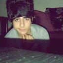 Batuhan Elbay (@58_elbay) Twitter