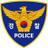 인천교통정보센터