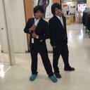 DaiKi (@0512AkaNe) Twitter