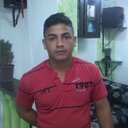 alexander ortiz (@alexortiz150) Twitter