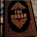what is ISLAM? (@22_alhajri) Twitter