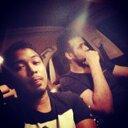 Ahmed (@02Medoo02) Twitter